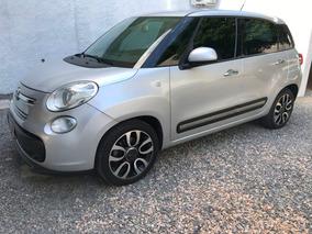 Fiat 500 1.4 Lounge - Liv Motors