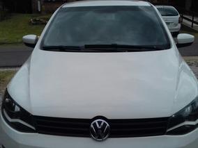 Volkswagen Gol Gol Comfort