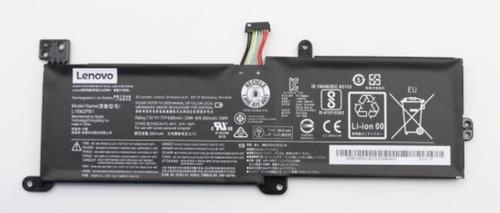 Imagen 1 de 1 de Bateria Lenovo Original Ip320-520-330-130-s145-v14