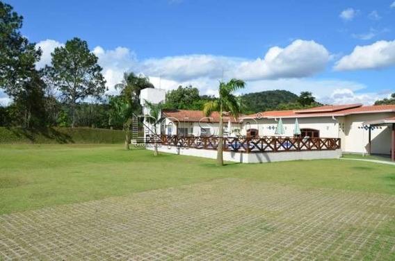 Chacara - Parque Bariloche - Ref: 22331 - V-22331