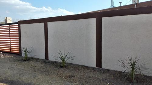 Complejo De Departamentos Villa Dolores, Córdoba