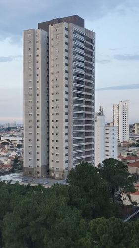 Imagem 1 de 3 de Apartamento Com 3 Dormitórios À Venda, 134 M² Por R$ 1.315.000 - Mooca - São Paulo/sp - Ap5879