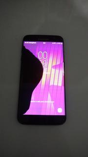 Placa Samsung Galaxy S7 Edge Sm-g935f. 128gb