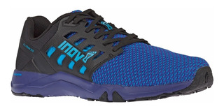 Zapatillas Mujer Inov-8 - All Train 215 - Crossfit Training