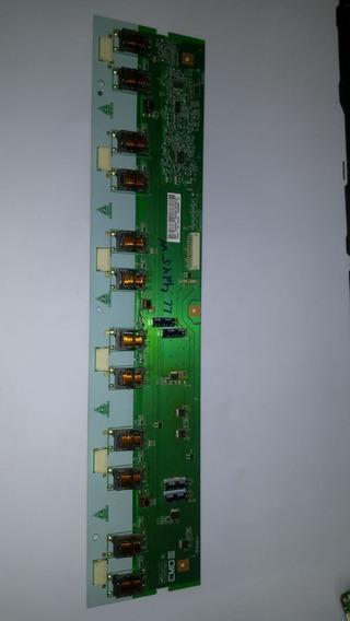 Placa Inverter I420h1-12a-a001e T871028.14 Tv Semp Toshiba
