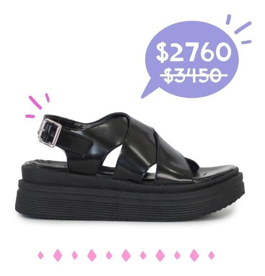 Zapatos Nuevos De Sofia De Grecia . Talle 35