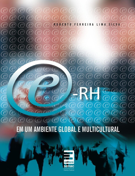 E - Rh Um Ambiente Global E Multicultural
