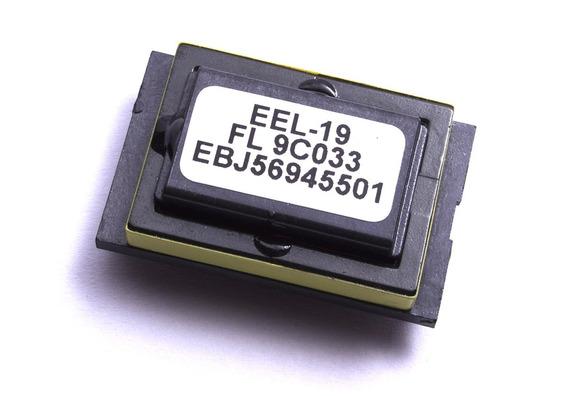 2 Un Eel 19 Ebj56945501 Inversor Transformador W1943se K0019