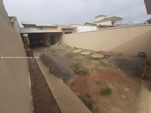 Imagem 1 de 15 de Casa Para Venda Em Maricá, Jardim Atlântico Central (itaipuaçu), 3 Dormitórios, 1 Suíte, 2 Banheiros, 1 Vaga - Iv0457_2-1185986