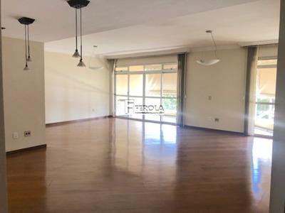 Apartamento - Fcs00079 - 33555118