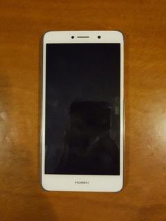 Huawei Mate 9 Lite Excelentes Condiciones De 32gb