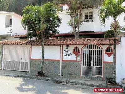 Casas En Venta Ab La Mls #19-12131 -- 04122564657