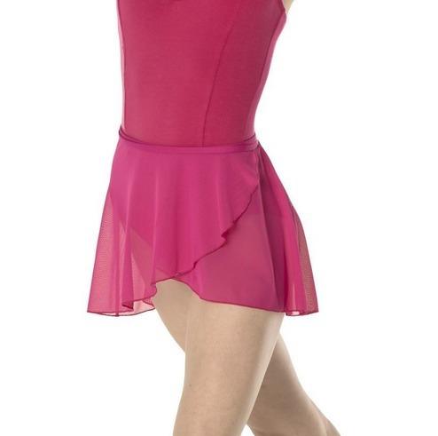 Pollerin Danza Clasica - Ballet