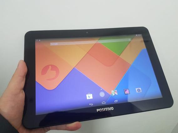 Tablet Positivo Modelo T1060 3g 16gb
