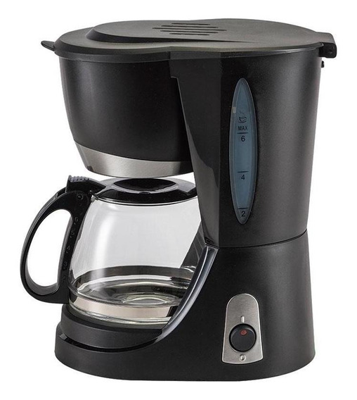 Cafeteira Elétrica Vetro Caffe 15 Xícaras 110v Agratto