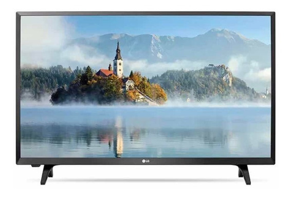 Oferta. Tv Led Lg 32 Pulgadas (modelo 2017) Hd 195 Vdes