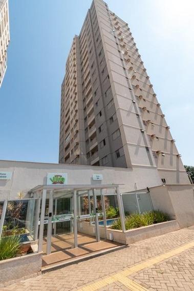 Apartamento Viva Parque Cascavel, Com 3 Dormitórios À Venda, 65 M² Por R$ 237.250 - Parque Amazônia - Goiânia/go - Ap2903