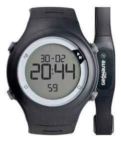 Relógio Monitor Cardíaco Barato Batimento Cardíaco Onrhythm