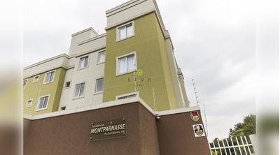 Apartamento - Tangua - Ref: 14009 - V-14009