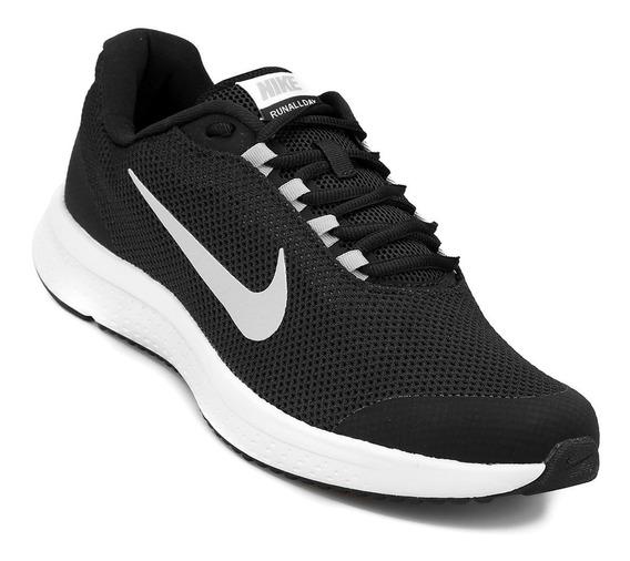 Tenis Nike Wmns Runallday No. 23 Mx