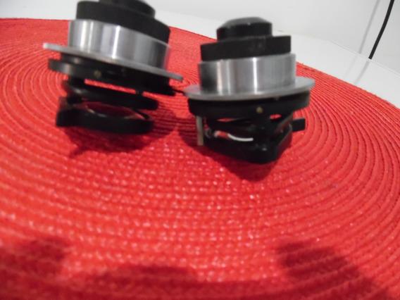 Microscópio - Condensador De Campo Claro