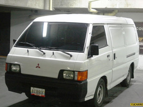 Mitsubishi Panel Sincronico