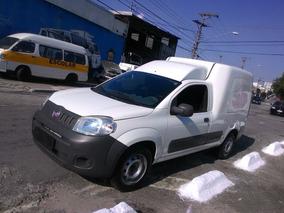 Fiat Fiorino 1.4 Flex Refrigerada 2015 C/ Serviço