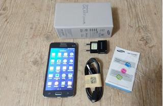 Celular Samsung Galaxy Gran Prime Duos Tv G530