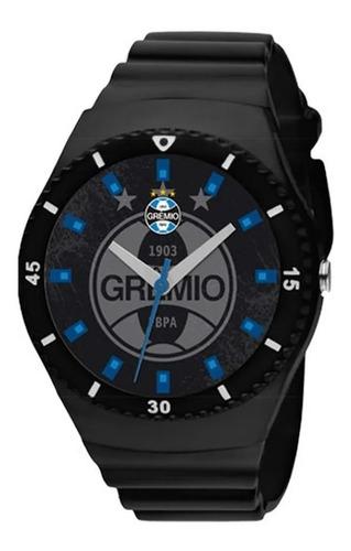 Relógio Technos Club