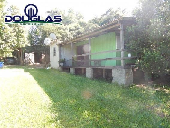 Casa Em Condomínio Fechado Águas Claras Viamão/rs - 172