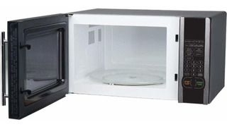 Magic Chef Microondas De 1.000 Vatios Con Digital Touch