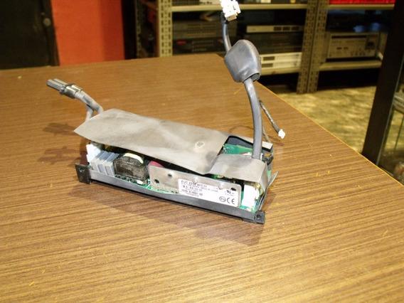 Blaster Lampada Dell 1016hd