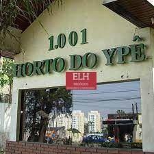 Imagem 1 de 1 de Terreno À Venda, 3457 M² Por R$ 4.500.000,00 - Parque Munhoz - São Paulo/sp - Te0016