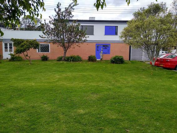Vendo Casa Para Oficinas En El Polo Bogotá