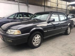 Chevrolet Monza 2.0 Efi Gls 8v 4pts 1995
