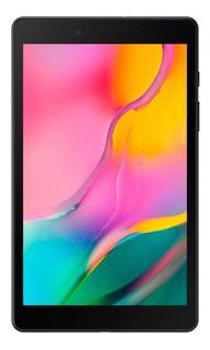 Tablet Samsung Galaxy Tab A 2019 T290n 8