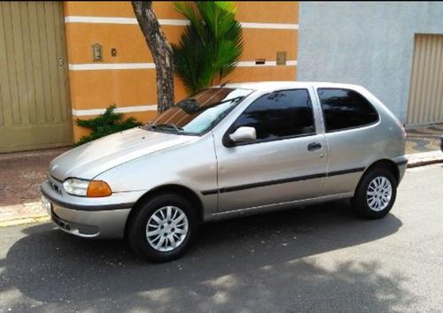 Fiat Palio 1.0 Edx 2p