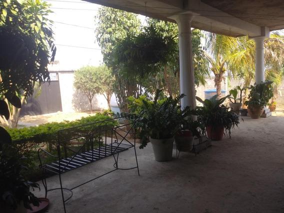 Se Vende Granja En Las Piedras-yaracuy # 202748