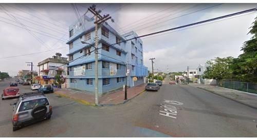 Se Vende Edificio Comercial, Cd. Madero