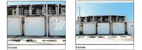 Rua 03, Mondubim, Fortaleza - 256936