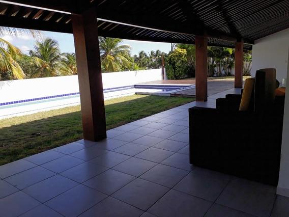 Casa - Ca00033 - 32799897