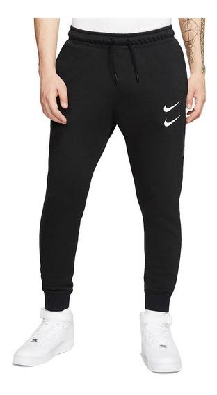 Pantalones Nike Mercadolibre Com Uy