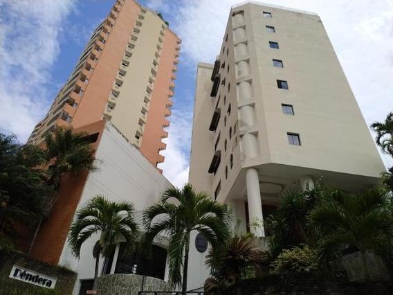 Apartamento En Venta En El Parral 19-15700 Raga