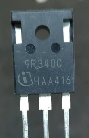 9r340c