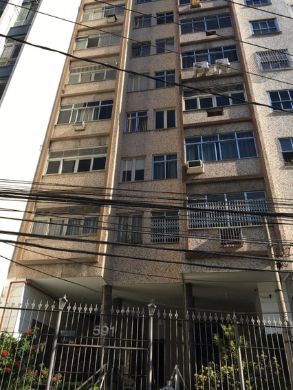 Proprietário Aluga Belo Apartamento