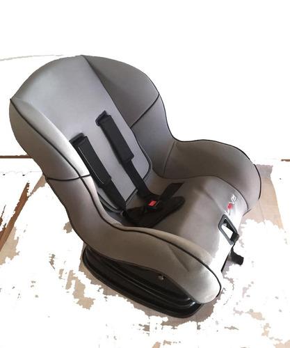 61b0562fe Silla Para Auto Marca Love Huevitos Sillitas Autos - Artículos para ...