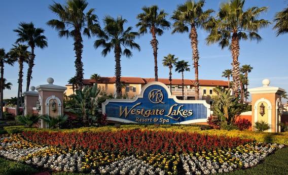 Villa Full Equipada En Orlando, Florida.
