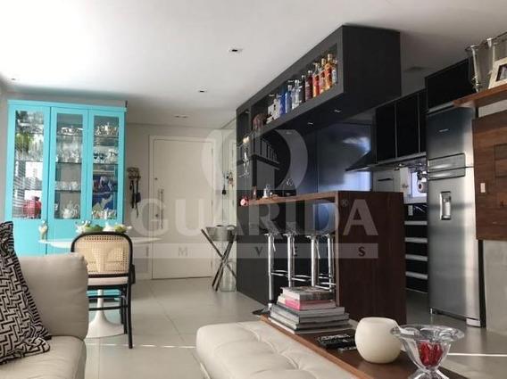 Apartamento - Tristeza - Ref: 149875 - V-149875