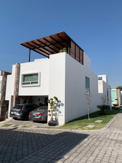 Se Vende Casa E/ Zavaleta /forjadores Excelente Oportunidad