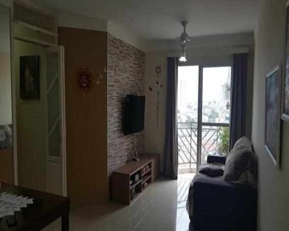 Apartamento - 1699-12 - 32322934